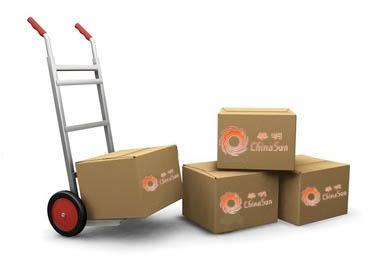 关于香港DHL渠道寄运电池货物的最新通知