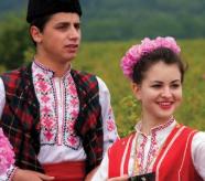 DHL到 保加利亚要提供收件方EORI号的通知