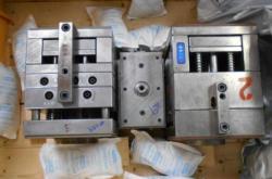 香港旧二手模具进口大陆需要中检吗?报关手续代理